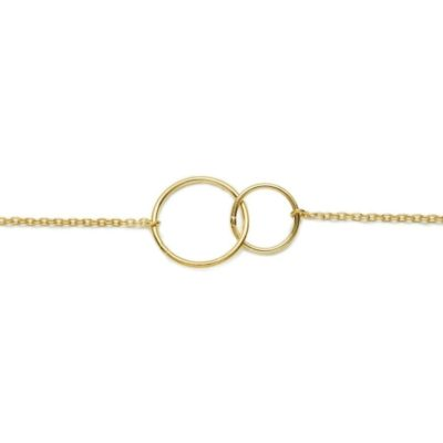 bracelet nelson 962x1122 1 e1549809873885