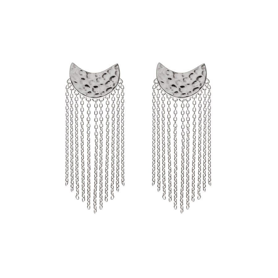 Boucles d'oreilles Mademoiselle-Fanny-158
