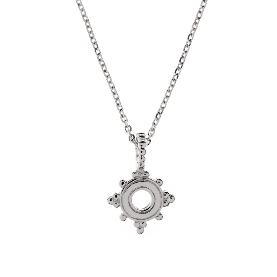 Collier Mademoiselle-Fanny